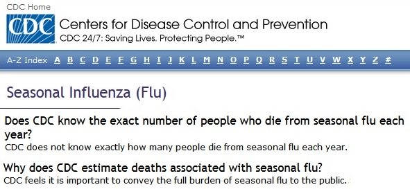 Flu-Deaths1.jpg.pagespeed.ic_.sVFxtEqxCM
