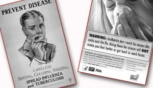 Flu-Vaccine-Controversy-665x385