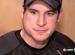 SIDNEY-CROSBY-MUMPS-large